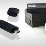 Como convertir VHS a DVD con oferta