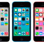 iphone 5c groupon