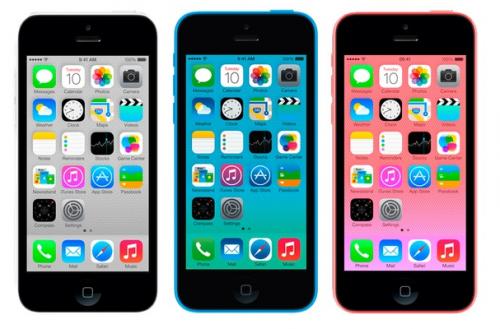 iphone 5c groupon