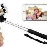 Comprar Palo para Selfies por 7,99 euros