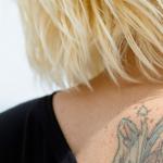 quita tatoos