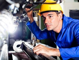 Superior en riesgos laborales, curso online