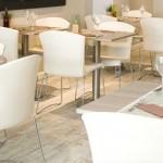 restaurante barcelona italiano