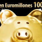 Euromillones apuestas