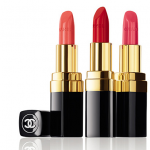 barra labios chanel gratis