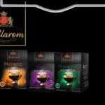 Cápsulas de café Bellarom gratis con Lidl