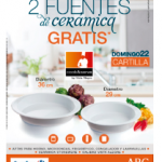 fuentes ceramicas abc