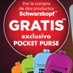 monederos pocket purse