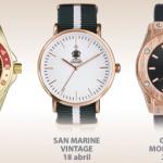 relojes calgary woman el mundo 2015