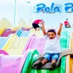 Descuento Pola Park - Alicante
